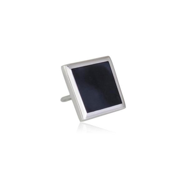 31 114 1s 1 600x600 - Пуссета «Малевич», черная