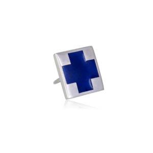 31 114 3s 2 1 300x300 - Пуссета «Малевич», синяя