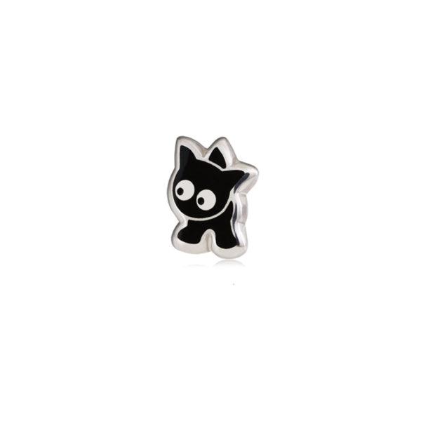 3 45 4s 600x600 - Пуссета «Котёнок», 3.45.4