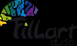 FilLart
