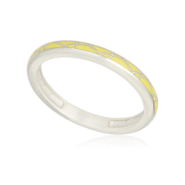 61 157 1s 600x600 - Кольцо «Принцесса на горошине», желтое