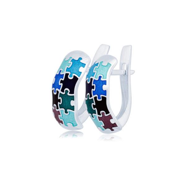 31 116 3s 1536x1536 1 600x600 - Кольцо серебряное «Бабочка», фиолетовое