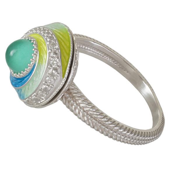 61 146 1s 600x600 - Перстень-спинер
