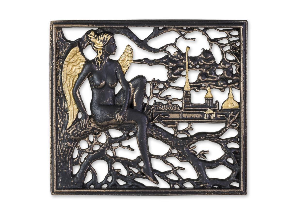 10 12 1200x900 - Магнит «Петербургский ангел»
