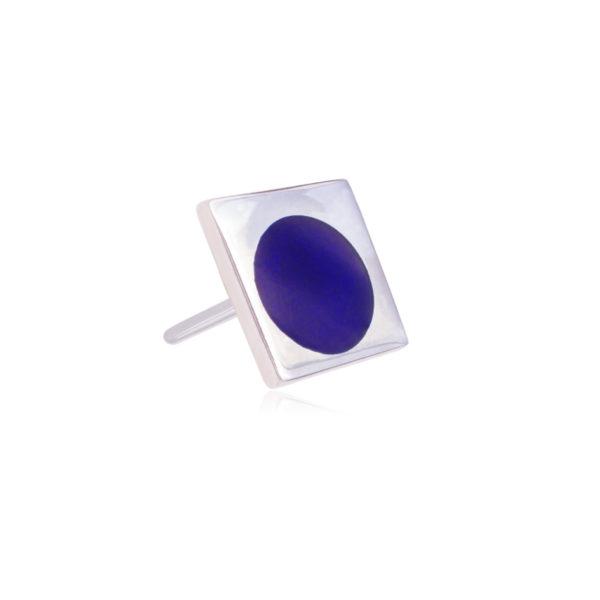 31 114 4s 2 1 600x600 - Пуссета «Малевич», синяя