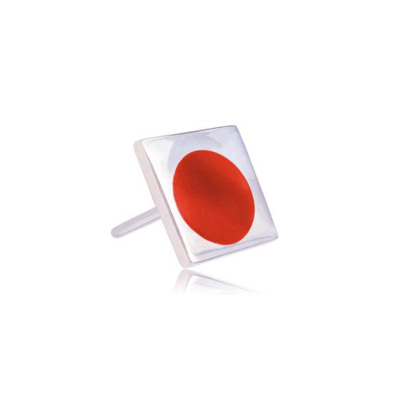 31 114 4s 4 1 600x600 - Пуссета «Малевич», красная